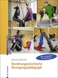 Beziehungsorientierte Bewegungspädagogik