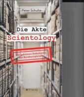 Akte Scientology