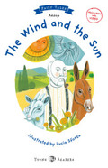 The Wind and the Sun, w. Multi-ROM