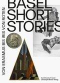Basel Short Stories