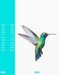 Bird Styles