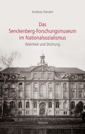 Das Senckenberg-Forschungsmuseum im Nationalsozialismus