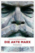 Die Akte Marx