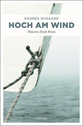 Hoch am Wind