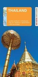 Go Vista Info Guide Reiseführer Thailand
