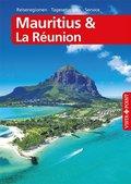 Mauritius & La Réunion - VISTA POINT Reiseführer A bis Z