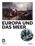 Europa und das Meer