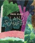 Paul Klee - Landschaften