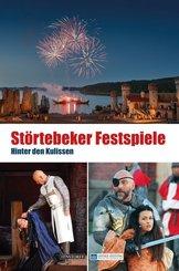 Störtebeker-Festspiele