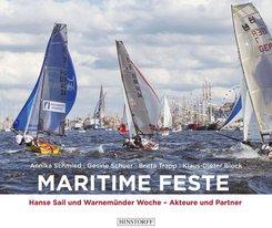 Maritime Feste