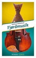 Fjordmusik