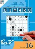 Bimaru - Bd.16