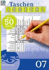 Taschen-Logical - Bd.7