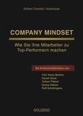 Company Mindset