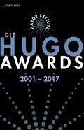 Die Hugo Awards 2001 - 2017