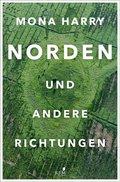 Norden und andere Richtungen, m. Audio-CD