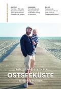 Familien-Reiseführer Ostseeküste Schleswig-Holstein