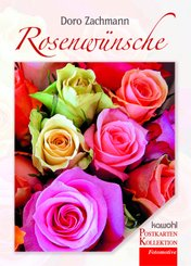 Rosenwünsche