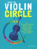 Violin Circle