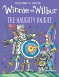 Winnie and Wilbur. The Naughty Knight, m. Soundtrack