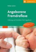 Angeborene Fremdreflexe