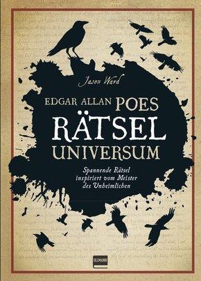 Edgar Allan Poes Rätseluniversum