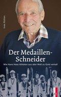 Der Medaillen-Schneider
