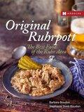 Original Ruhrpott - The Best of Ruhr Area Food