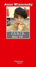 Paris, Mai '68