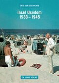 Insel Usedom 1933-1945