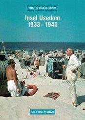 Insel Usedom 1933-1945