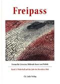 Freipass - Bd.3