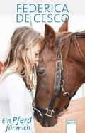 Ein Pferd für mich