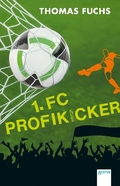 1. FC Profikicker