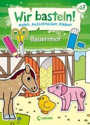 Pautner, Norbert