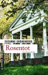 Rosentot