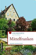 Mittelfranken
