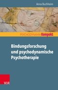 Bindungsforschung und psychodynamische Psychotherapie