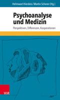Psychoanalyse und Medizin