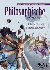 Gieth, Hans-Jürgen van der;Lipzig, Aileen van