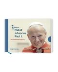 7 Wochen mit Papst Johannes Paul II