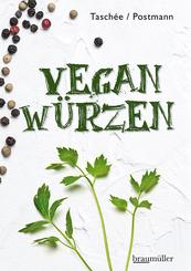 Vegan würzen