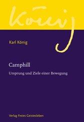 Werkausgabe: Camphill; 6