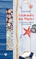 Geschenke des Meeres