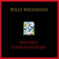 Willy Wiedmann