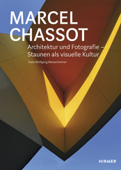 Marcel Chassot