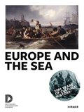 Europe and the Sea