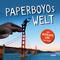 Paperboyos Welt
