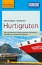 DuMont Reise-Taschenbuch Reiseführer Hurtigruten