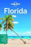 Lonely Planet Reiseführer Florida